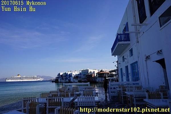 1060615 MykonosDSC02055 (640x427).jpg