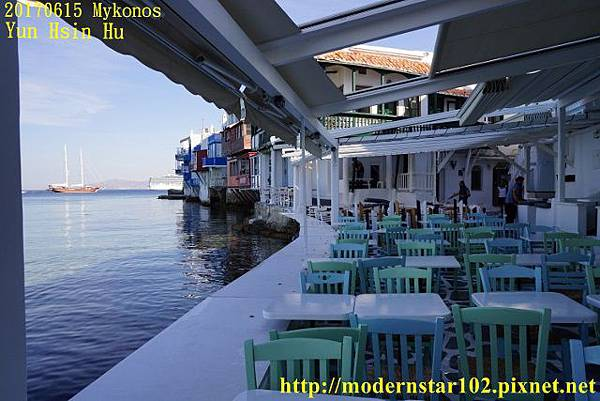 1060615 MykonosDSC02059 (640x427).jpg