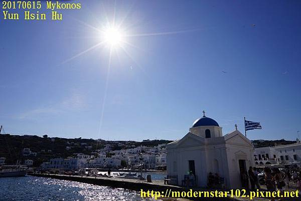 1060615 MykonosDSC02069 (640x427).jpg