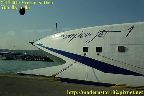 1060616 ArthenDSC05879 (640x427).jpg