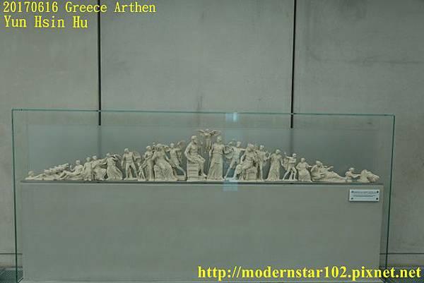1060616 ArthenDSC06435 (640x427).jpg