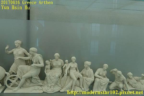 1060616 ArthenDSC06468 (640x427).jpg