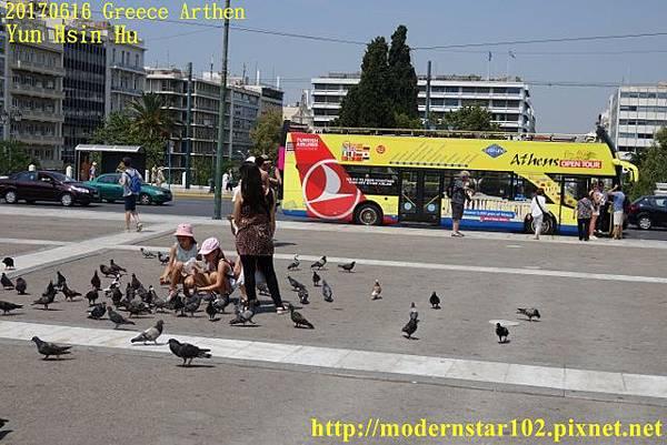 1060616 ArthenDSC06793 (640x427).jpg