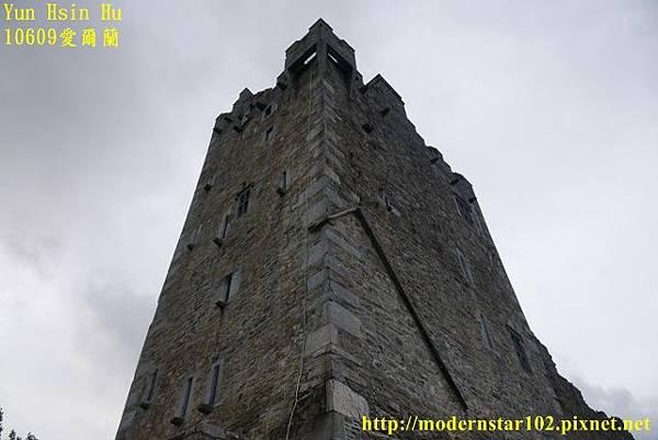 1060928愛爾蘭DSC08525 (640x427).jpg