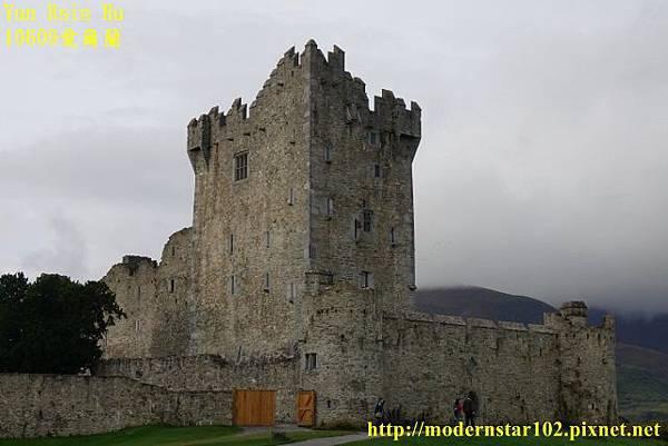 1060928愛爾蘭DSC08480 (640x427).jpg