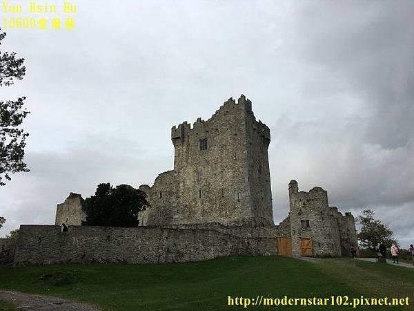 1060928愛爾蘭IMG_3077 (640x480).jpg