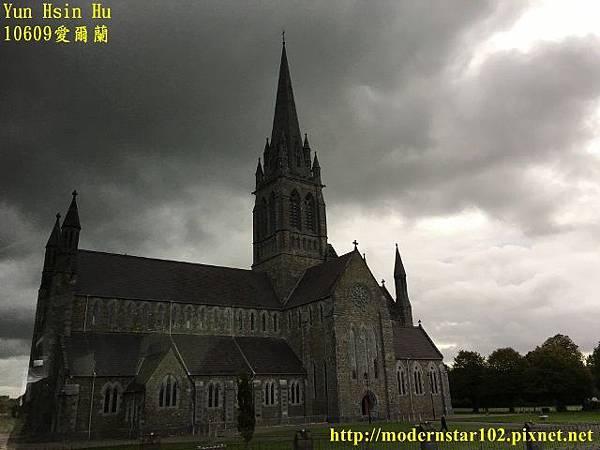1060928愛爾蘭IMG_3112 (640x480).jpg