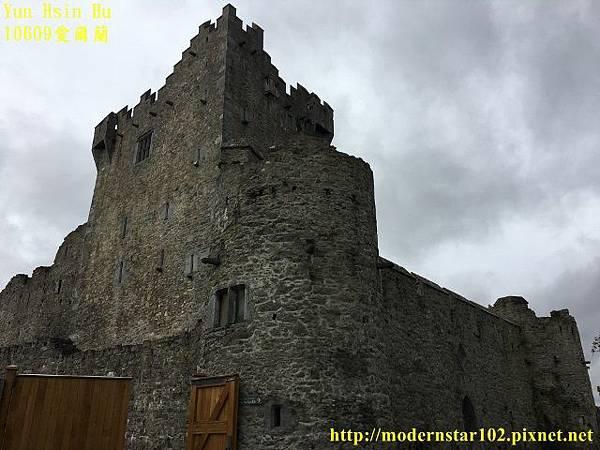 1060928愛爾蘭IMG_3089 (640x480).jpg