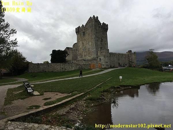 1060928愛爾蘭IMG_3095 (640x480).jpg