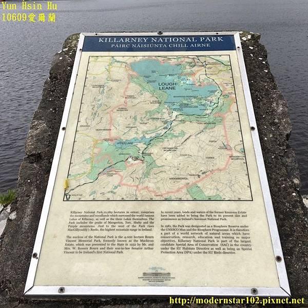 1060928愛爾蘭IMG_3080 (640x640).jpg
