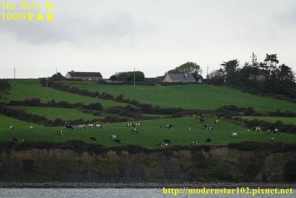 1060928愛爾蘭DSC08590 (640x427).jpg