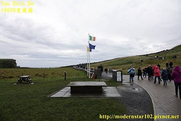 1060928愛爾蘭DSC08637 (640x427).jpg