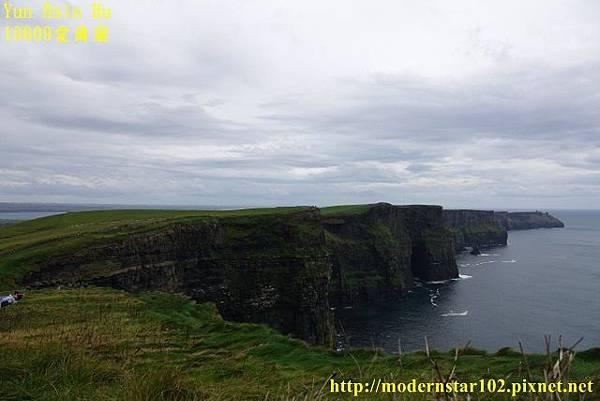 1060928愛爾蘭DSC08655 (640x427).jpg