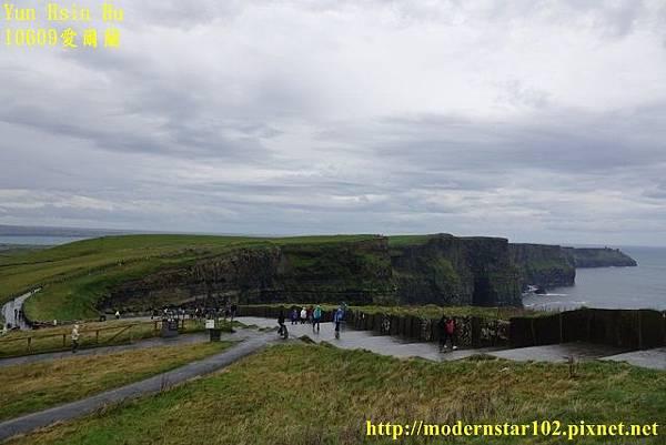 1060928愛爾蘭DSC08643 (640x427).jpg