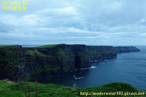 1060928愛爾蘭DSC08720 (640x427).jpg