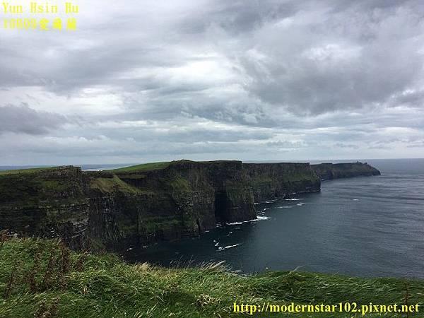 1060928愛爾蘭IMG_3301 (640x480).jpg
