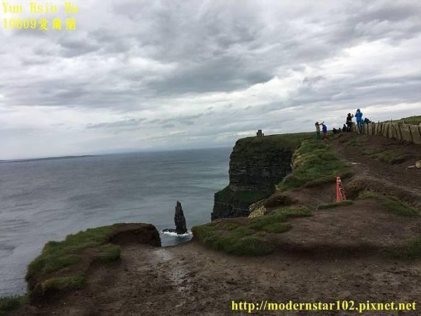 1060928愛爾蘭IMG_3314 (640x480).jpg