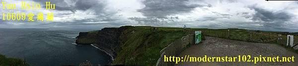 1060928愛爾蘭IMG_3300 (640x142).jpg