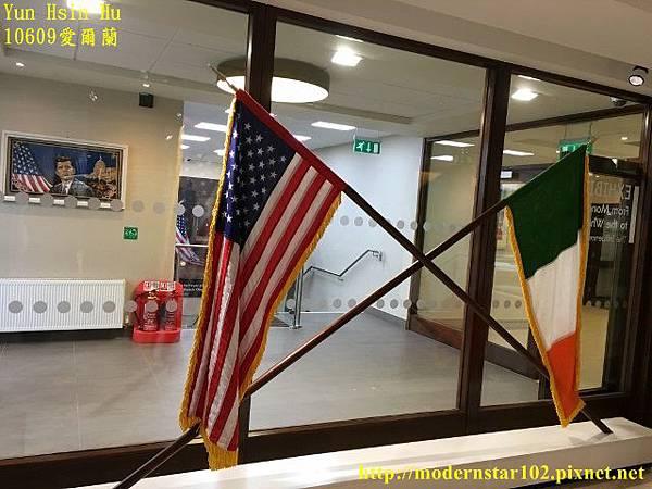 1060928愛爾蘭IMG_3384 (640x480).jpg