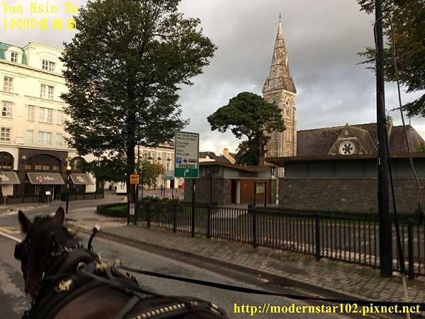 1060928愛爾蘭IMG_2980 (640x480).jpg