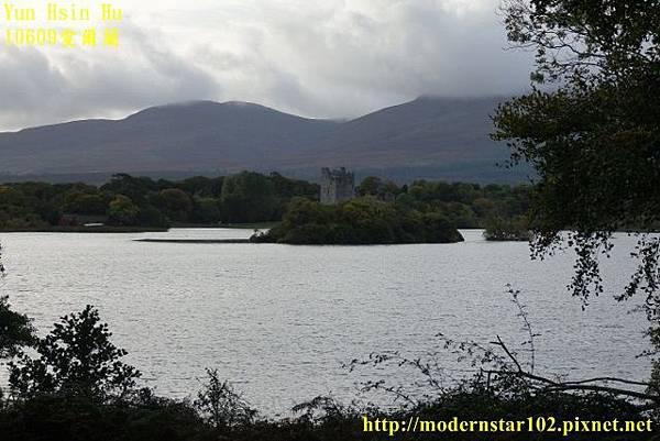 1060928愛爾蘭DSC08446 (640x427).jpg