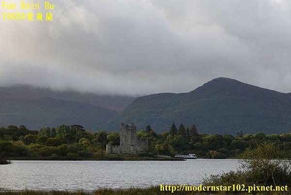 1060928愛爾蘭DSC08455 (640x427).jpg