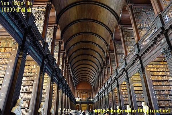 1060929愛爾蘭3DSC08925 (640x427).jpg