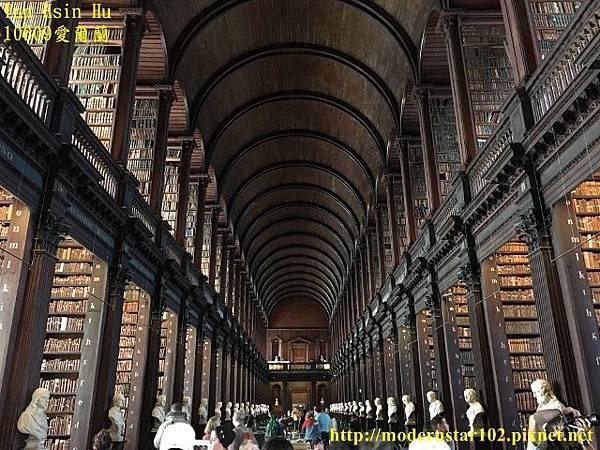 1060929愛爾蘭3IMG_3633 (640x480).jpg