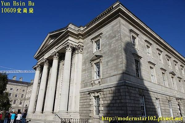 1060929愛爾蘭3DSC09041 (640x427).jpg