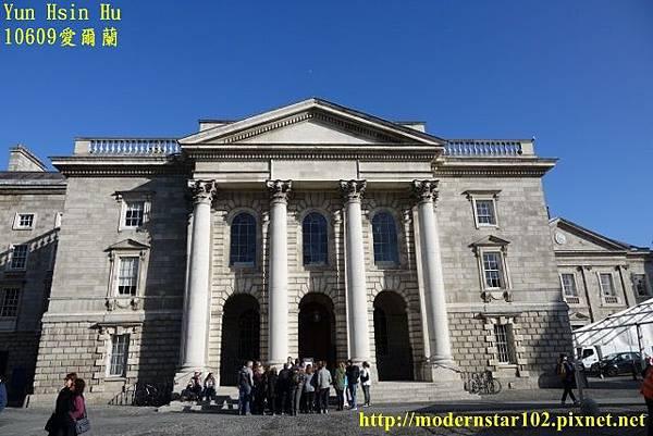 1060929愛爾蘭3DSC09045 (640x427).jpg