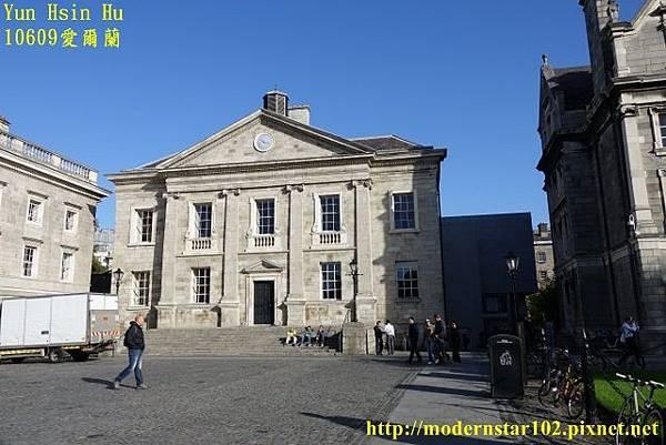 1060929愛爾蘭3DSC09038 (640x427).jpg