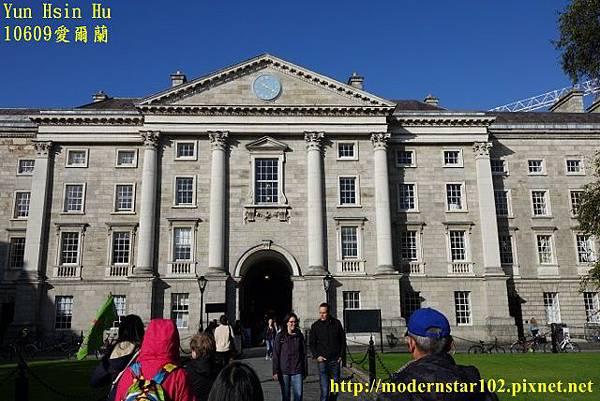 1060929愛爾蘭3DSC09049 (640x427).jpg