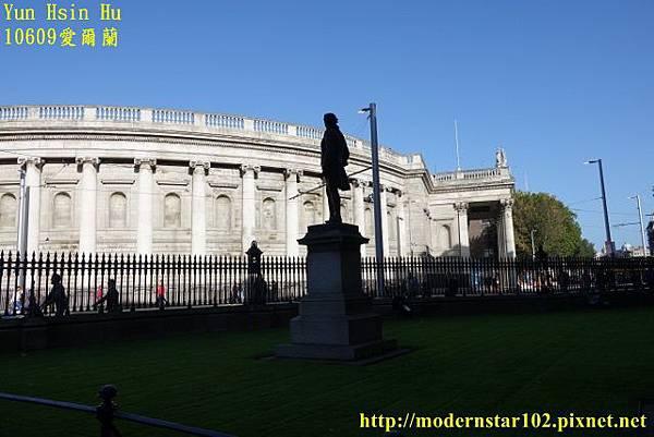 1060929愛爾蘭3DSC09055 (640x427).jpg