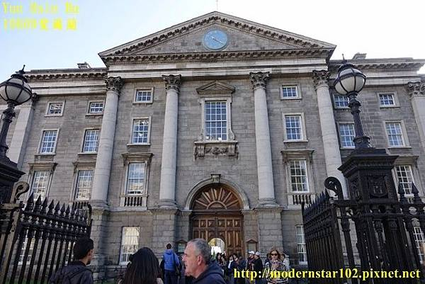 1060929愛爾蘭3DSC09059 (640x427).jpg