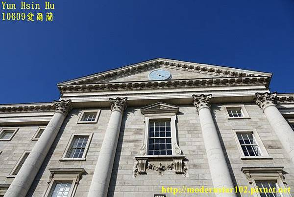 1060929愛爾蘭3DSC09051 (640x427).jpg