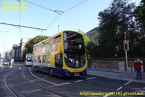 1060929愛爾蘭3DSC09093 (640x427).jpg