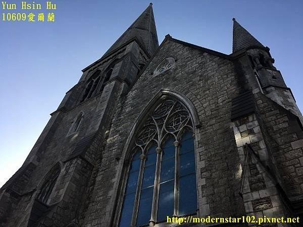1060929愛爾蘭3IMG_3688 (640x480).jpg