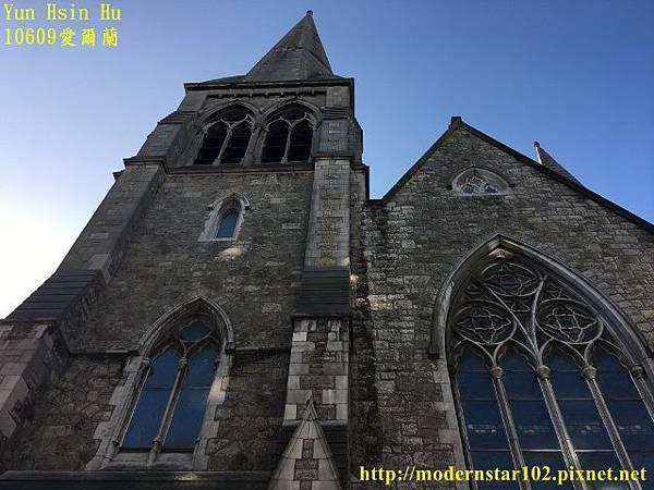 1060929愛爾蘭3IMG_3709 (640x480).jpg