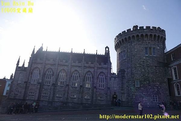 1060929愛爾蘭3DSC09160 (640x427).jpg