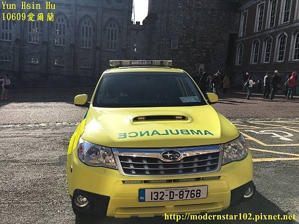 1060929愛爾蘭3IMG_3736 (640x480).jpg