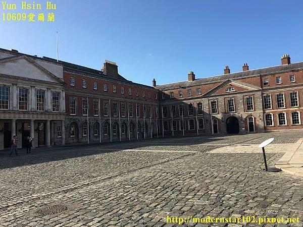 1060929愛爾蘭3IMG_3729 (640x480).jpg