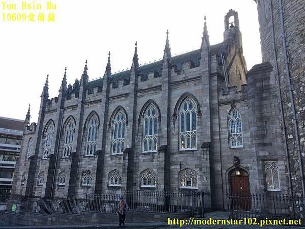1060929愛爾蘭3IMG_3745 (640x480).jpg