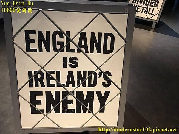 1060929愛爾蘭3IMG_3913 (640x480).jpg