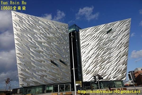 1060929愛爾蘭3DSC09228 (640x427).jpg