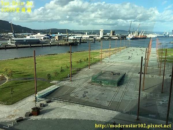1060929愛爾蘭3IMG_4056 (640x480).jpg
