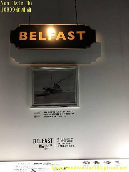 1060929愛爾蘭3IMG_4136 (480x640).jpg