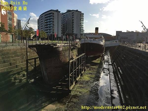1060929愛爾蘭3IMG_4313 (640x480).jpg