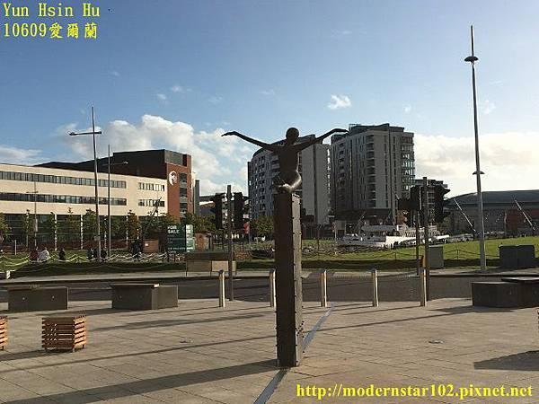 1060929愛爾蘭3IMG_4298 (640x480).jpg