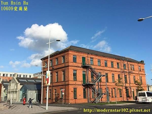 1060929愛爾蘭3IMG_4308 (640x480).jpg