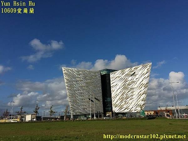 1060929愛爾蘭3IMG_4315 (640x480).jpg